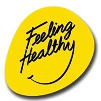 Feeling Healthy Wellness Hub