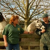 Hawke's Bay Farmyard Zoo