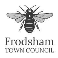 Frodsham Town Council