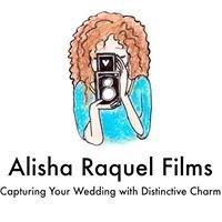 Alisha Raquel Films