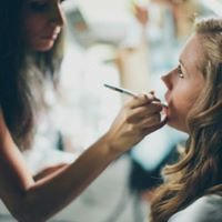 Maria Josette Bridal Hair and Make-up