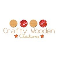Crafty Wooden Creations