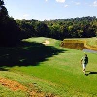 Eagle Chase Golf Club