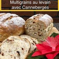 Boulangerie Des Etchemins