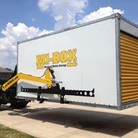 MI-Box Triad Inc.