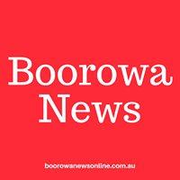 Boorowa News