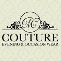 M Couture Formal Bridesmaids