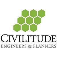 Civilitude LLC - Engineers & Planners