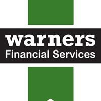 Warners Financial Services