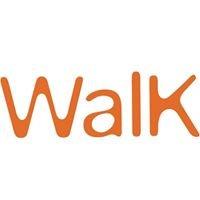 Walk Patras (shoes)