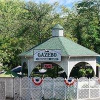 Gazebo Creekside Cafe Inc.