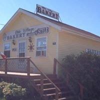 Olde Village Bakery