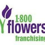 1800Flowers Franchisees