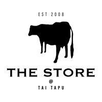 The Store @ Tai Tapu