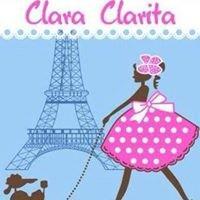Clara Clarita