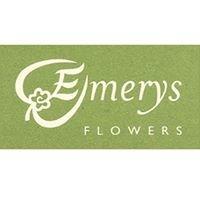Emerys Flowers