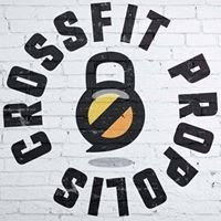CrossFit Propolis