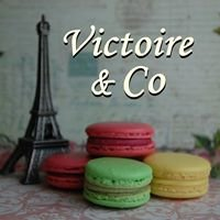 Victoire & Co