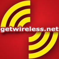 Getwireless.net Internet Service
