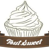 Tout Sweet Desserts