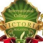Victoria international college, Malaysia