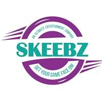 Skeebz Events