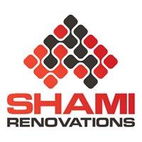 Shami Renovations