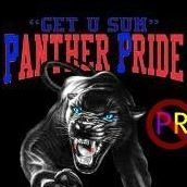 Piedmont Panthers
