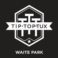 Tip Top Tux - Waite Park