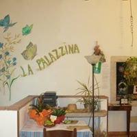 Agriturismo La Palazzina