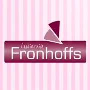 Cukiernia Fronhoffs