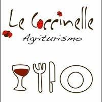 Agriturismo Le Coccinelle