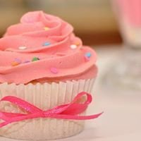 The Cupcake House