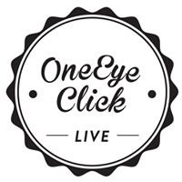One Eye Click Live