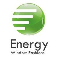 Energy Window Fashions