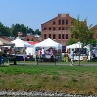 Bellefonte Arts & Crafts Fair - Historic Bellefonte Inc