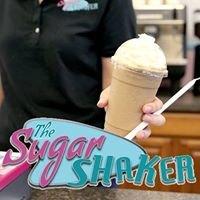 The Sugar Shaker