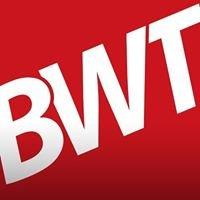 BWT Construction Ltd