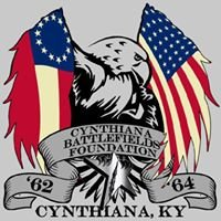 Cynthiana Battlefields Foundation