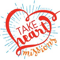 Take Heart Missions Inc