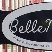 Belle Market