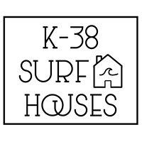 K38 Surf House