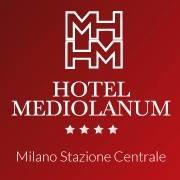 Hotel Mediolanum - Milano