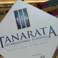 Tanarata International Schools