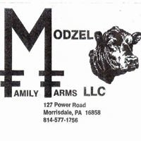 Modzel Family Farms LLC