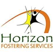 Horizon Fostering Services