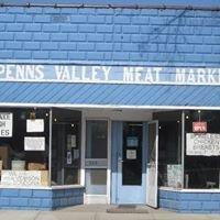 PennsValley MeatMarket