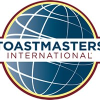 Before Nine Toastmasters