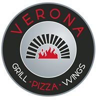 Verona Pizza UD