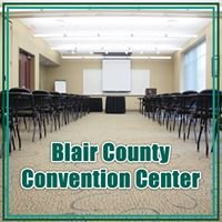 Blair County Convention Center